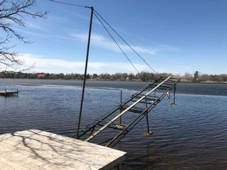 Photo 6: 18 Dobals Road North in Lac Du Bonnet: Pinawa Channel Residential for sale (R28)  : MLS®# 202008218