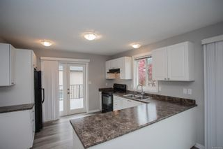 Photo 2: 136 Bird Sanctuary Dr in : Na University District House for sale (Nanaimo)  : MLS®# 874296