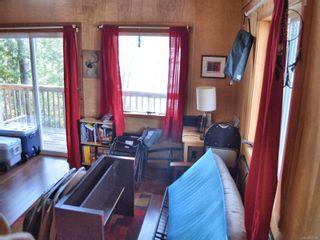 Photo 40: SL3 Read Island in : Isl Read Island House for sale (Islands)  : MLS®# 872746
