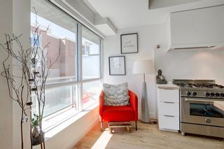 Photo 13: 505 63 Inglewood Park SE in Calgary: Inglewood Apartment for sale : MLS®# A1120979