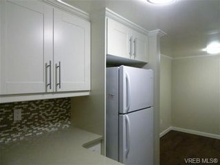 Photo 3: 103 10459 Resthaven Dr in SIDNEY: Si Sidney North-East Condo for sale (Sidney)  : MLS®# 724280