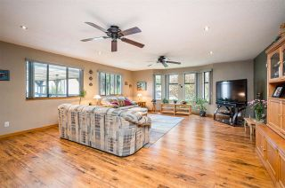 Photo 12: 9044 123A Street in Surrey: Cedar Hills House for sale (North Surrey)  : MLS®# R2576224