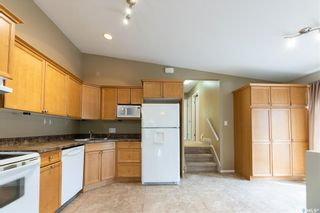 Photo 7: 3303 14th Street East in Saskatoon: West College Park Residential for sale : MLS®# SK858665