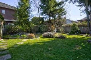 Main Photo: 7040 PETTS Road in Richmond: Broadmoor House for sale : MLS®# R2559679