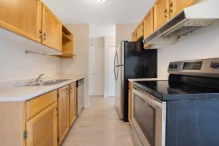 Photo 10: 117 8591 WESTMINSTER Highway in Richmond: Brighouse Condo for sale : MLS®# R2621378