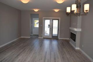 Photo 4: 9118 66 Avenue in Edmonton: Zone 17 House for sale : MLS®# E4264017