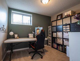 Photo 26: 16015 67 Street NW in Edmonton: Zone 28 House for sale : MLS®# E4235967