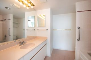 """Photo 8: 1830 4825 HAZEL Street in Burnaby: Forest Glen BS Condo for sale in """"THE EVERGREEN"""" (Burnaby South)  : MLS®# R2617585"""