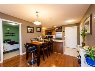 "Photo 7: 104 2342 WELCHER Avenue in Port Coquitlam: Central Pt Coquitlam Condo for sale in ""GREYSTONE"" : MLS®# R2249254"