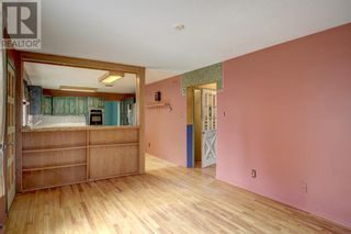 Photo 15: 150 9 Street NW in Drumheller: House for sale : MLS®# A1105055