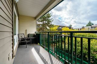 """Photo 21: 301 1190 PACIFIC Street in Coquitlam: North Coquitlam Condo for sale in """"PACIFIC GLEN"""" : MLS®# R2622218"""