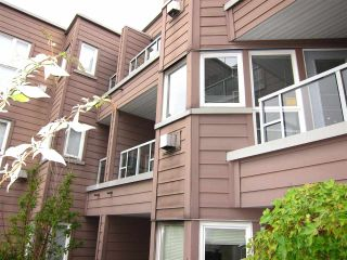 Photo 16: 210 2025 STEPHENS Street in Vancouver: Kitsilano Condo for sale (Vancouver West)  : MLS®# R2521833