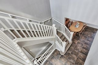 Photo 30:  in Calgary: Royal Oak Detached for sale : MLS®# A1087118