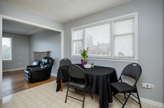 Photo 11: 21520 OLD YALE Road in Langley: Murrayville House for sale : MLS®# R2614171
