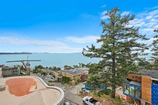 "Photo 27: 15046 BUENA VISTA Avenue: White Rock House for sale in ""White Rock Hillside up Town"" (South Surrey White Rock)  : MLS®# R2531087"