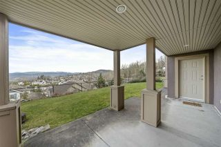 Photo 26: 35487 MCKEE Road in Abbotsford: Abbotsford East House for sale : MLS®# R2561137
