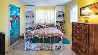 Photo 12: 429 Boake Avenue: Cremona Detached for sale : MLS®# A1144440