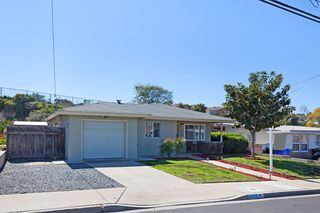 Photo 18: SAN DIEGO House for sale : 3 bedrooms : 6109 Thorn