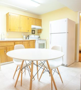 Photo 20: 554 S Birch St in : CR Campbell River Central House for sale (Campbell River)  : MLS®# 862293