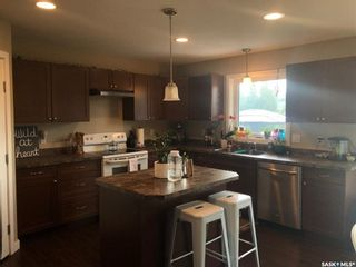 Photo 17: 213 9TH Street in Humboldt: Residential for sale : MLS®# SK828677