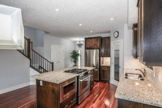 Photo 16: B 1330 19 Avenue NW in Calgary: Capitol Hill House for sale : MLS®# C4138798