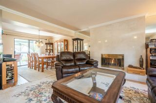 Photo 5: 381 DARTMOOR Drive in Coquitlam: Coquitlam East House for sale : MLS®# R2587522
