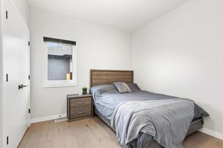 Photo 19: 36 DOVETAIL Crescent in Macdonald Rm: R08 Residential for sale : MLS®# 202124955