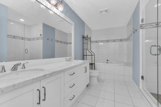 Photo 21: 4004 1189 MELVILLE Street in Vancouver: Coal Harbour Condo for sale (Vancouver West)  : MLS®# R2578036