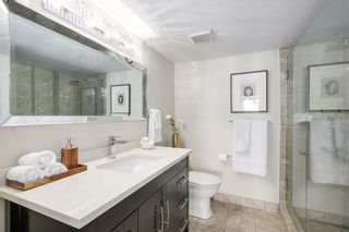 Photo 10: 1203 1020 Harwood Street in Vancouver: West End VW Condo for sale (Vancouver West)  : MLS®# R2176386