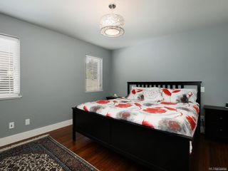 Photo 16: 17 Eaton Ave in : VR Hospital House for sale (View Royal)  : MLS®# 874484