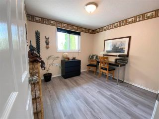 Photo 18: 7825 ST THOMAS Place in Prince George: St. Lawrence Heights House for sale (PG City South (Zone 74))  : MLS®# R2592140