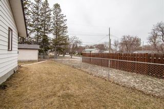 Photo 22: 407 3RD Street West: Stonewall Residential for sale (R12)  : MLS®# 202109643