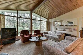 "Photo 5: 5760 144 Street in Surrey: Sullivan Station House for sale in ""SULLIVAN"" : MLS®# R2155815"