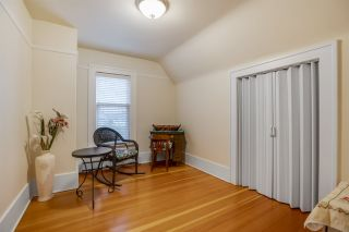 Photo 25: 5872 WALES Street in Vancouver: Killarney VE House for sale (Vancouver East)  : MLS®# R2539487