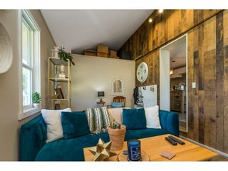 """Photo 8: 7 9010 SHOOK Road in Mission: Hatzic Manufactured Home for sale in """"LITTLE BEACH"""" : MLS®# R2614436"""