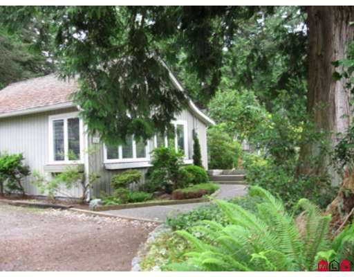 FEATURED LISTING: 2626 CRESCENT Drive White_Rock