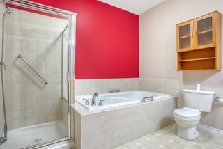 Photo 21: 1 34159 FRASER Street in Abbotsford: Central Abbotsford Townhouse for sale : MLS®# R2623101