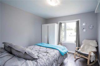Photo 11: 94 Sadler Avenue in Winnipeg: St Vital Residential for sale (2D)  : MLS®# 1923049