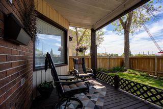 Photo 4: 402 3070 Pembina Highway in Winnipeg: Fort Richmond Condominium for sale (1K)  : MLS®# 202112793