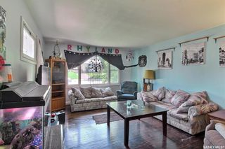 Photo 5: 744 20th Street West in Prince Albert: West Hill PA Residential for sale : MLS®# SK860044