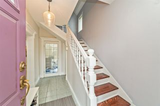 Photo 24: 7331 GRAND Street in Mission: Mission BC House for sale : MLS®# R2538538
