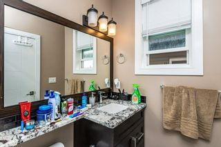Photo 26: 3651 CLAXTON Place in Edmonton: Zone 55 House for sale : MLS®# E4256005