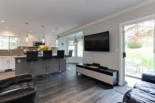 Photo 9: 136 1140 Castle Cres in Port Coquitlam: Citadel PQ Townhouse for sale : MLS®# R2312332