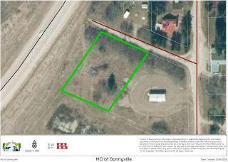 Photo 9: Highway 28: Rural Bonnyville M.D. Rural Land/Vacant Lot for sale : MLS®# E4223331