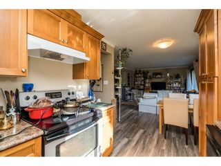 """Photo 18: 13 33900 MAYFAIR Avenue in Abbotsford: Central Abbotsford Townhouse for sale in """"Mayfair Gardens"""" : MLS®# R2563828"""