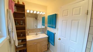 Photo 14: 16 Aimee Avenue: White Sands House for sale : MLS®# E4254486