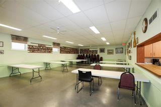 Photo 5: 114 Waddell Avenue in Dominion City: Industrial / Commercial / Investment for sale (R17)  : MLS®# 202111072