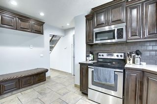 Photo 11: 28 Forest Green SE in Calgary: Forest Heights Detached for sale : MLS®# A1065576