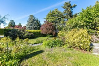 Photo 3: 5612 MCMASTER Road in Vancouver: University VW House for sale (Vancouver West)  : MLS®# R2616001