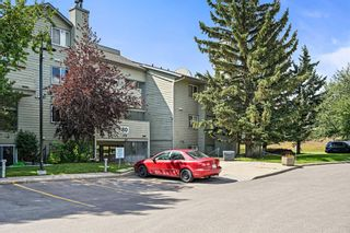 Photo 26: 3312 80 Glamis Drive SW in Calgary: Glamorgan Apartment for sale : MLS®# A1141828